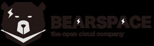 , 才高八斗科技 Bearspac Technology 雲端服務專家