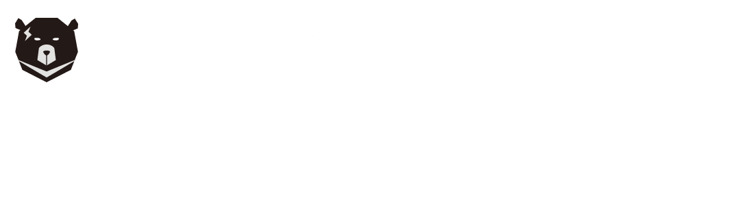 Bearspace Technology 才高八斗科技(股)有限公司