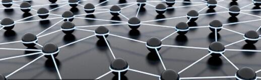 [Bearspace 硬派IT] 淺談DNS原理與開放式DNS安全問題